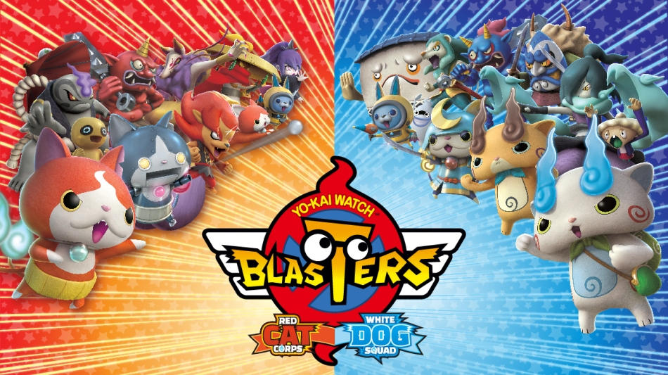 YO-KAI WATCH BLASTERS.jpg